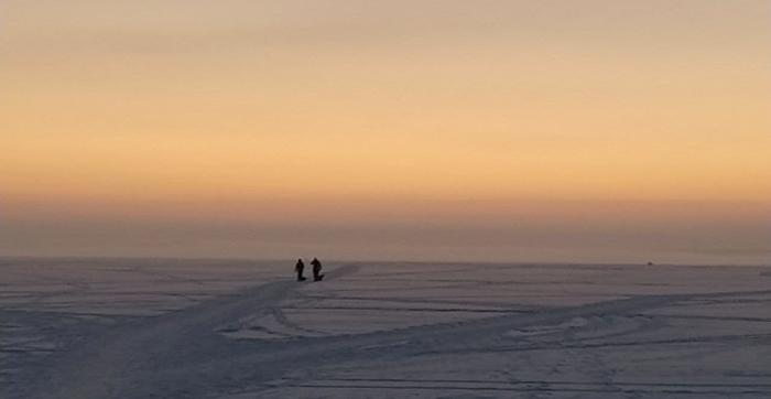 ВНИМАНИЕ. В Челябинске 28 февраля резко упадет атмосферное давление
