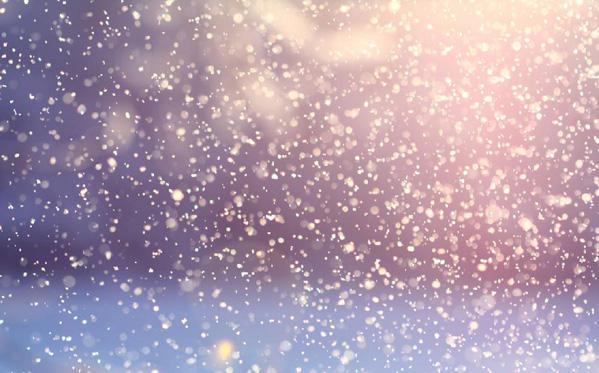 Метели с ветром до 20 м/с ждут южноуральцев на Старый Новый год