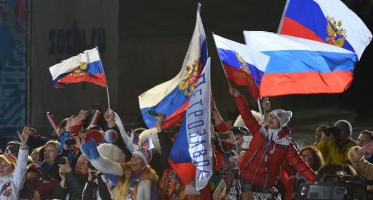 Стало известно, кто из русских хоккеистов непоедет наОлимпиаду