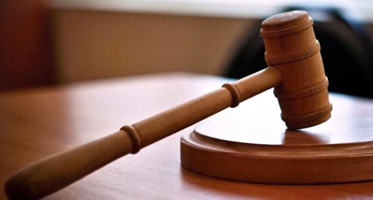 Еще 3 человек осудят за бунт в копейской колонии