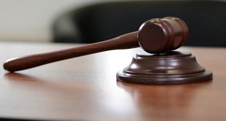 В Челябинске будут судить бывшего замначальника отдела полиции