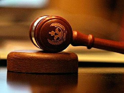 Суд ужесточил наказание миасскому строителю за хищение 145 млн