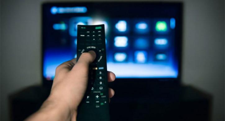 В 9 городах Челябинской области возможны перебои в работе телевидения
