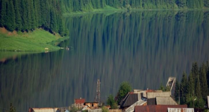 ВЧелябинской области могут появиться еще два туристических кластера