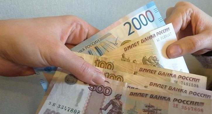 ВЧелябинске сотрудницы почты похитили деньги пожилых людей