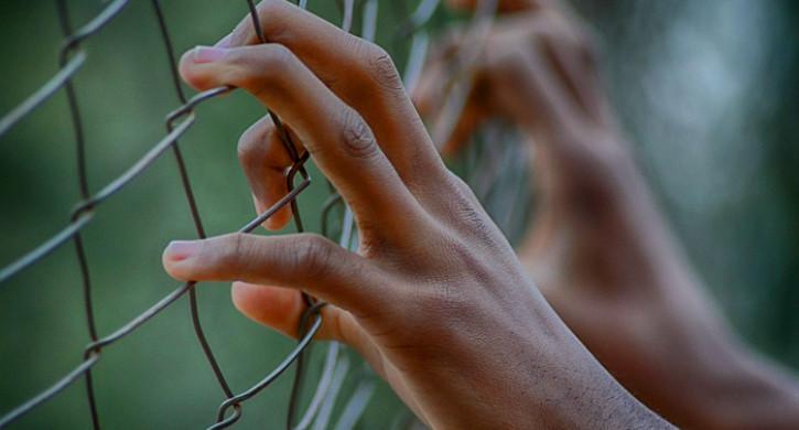 Челябинке, выбросившей ребенка в Миасс, продлили срок пребывания в СИЗО