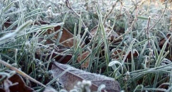 НаСредний Урал опять идут снегопады, дожди ипохолодание доминус 5