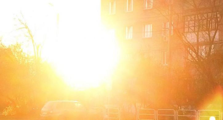 Синоптики рассказали, когда на Южный Урал вернется удушливая жара