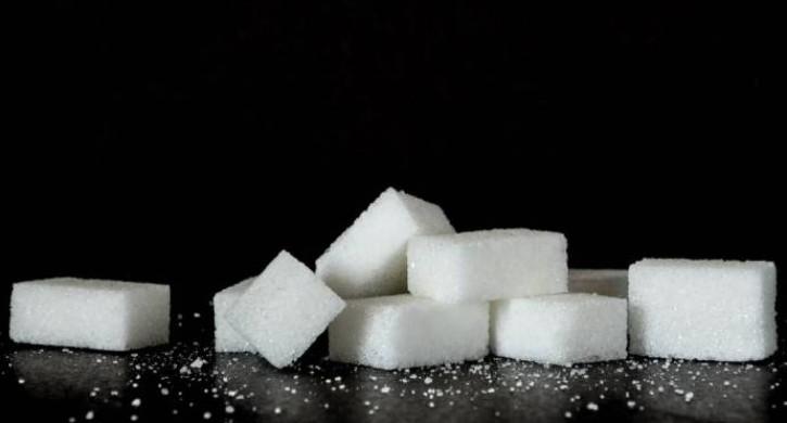 В Минсельхозе РФ опровергли слухи о скачке цен на сахар