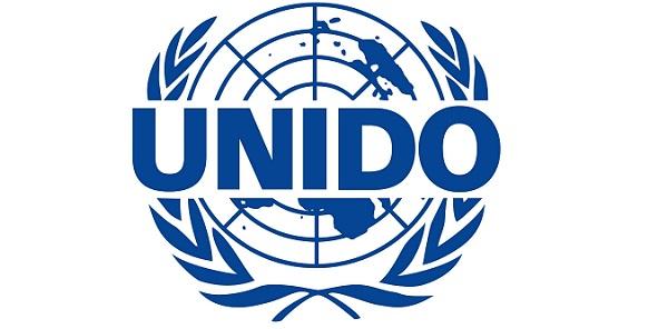 Проекты ММК в сфере экологии и энергоэффективности отмечены дипломом ЮНИДО