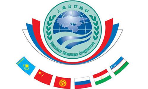 Советник президента поведал о«добавленной стоимости» Челябинска