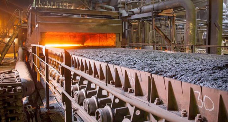 ММК планирует сократить выбросы диоксида углерода более чем на 1 млн тонн