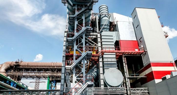 Инвестиции ММК в экологию до 2025 года составят 38 млрд рублей