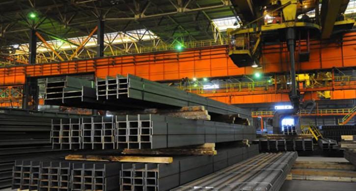 акции челябинский металлургический комбинат Гринвиль (Хабаровск)