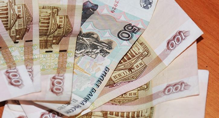 Минимальную заработную плату вЧелябинской области снова пересчитали