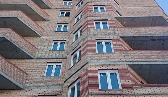 До 2022 года на достройку домов дольщиков в Челябинской области направят более 1 млрд
