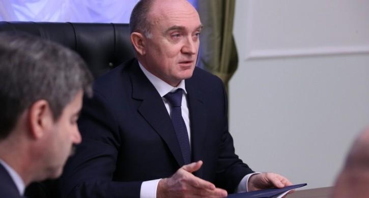 Аэропорт Челябинска получит наивысшую, 3-ю категорию ИКАО