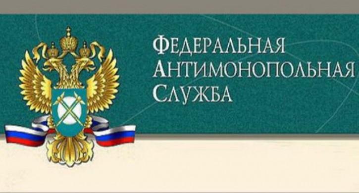 займ под птс 35 рф займы онлайн без отказов на карту vam-groshi.com.ua