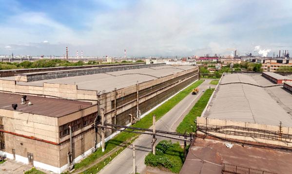 Индустриальный парк ММК вошел в топ-30 рейтинга инвестпривлекательности