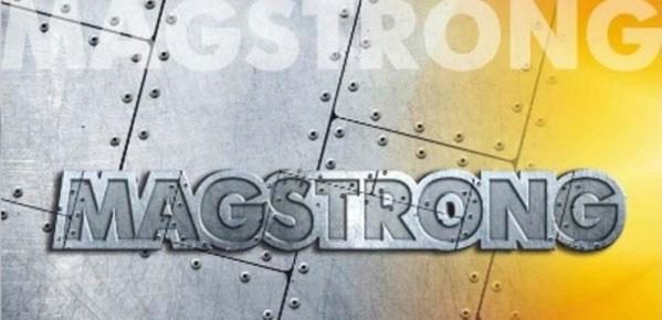 ММК познакомит горнодобывающие компании со сталями MAGSTRONG