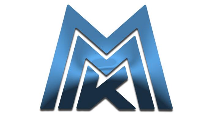ММК представит свои возможности на международном форуме в Германии