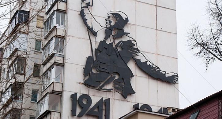 Челябинец пожаловался вУФАС нарекламодателя зафразу «умужика спистолетом»