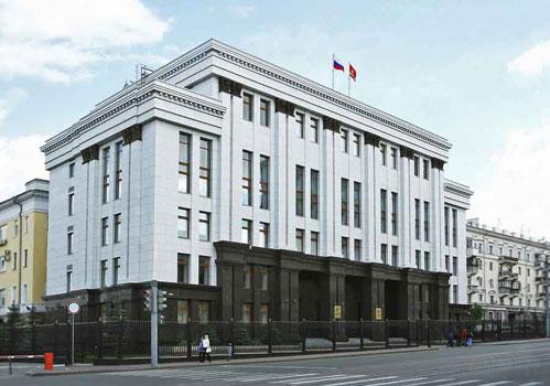 Южноуральское правительство увеличило субсидии на строительство конгресс-холла
