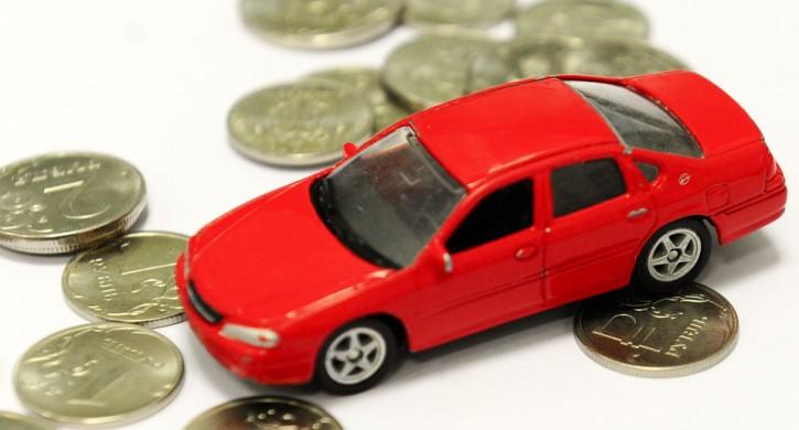 С января 2020 года на Южном Урале снизят транспортный налог
