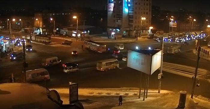 Миндортранс выкупил имущество ЧелябГЭТ