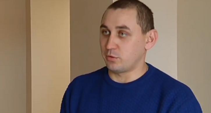 Агломератчик ЧМК выиграл спецприз всероссийского конкурса профмастерства