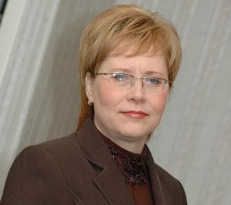 Мурзина Елена Владимировна