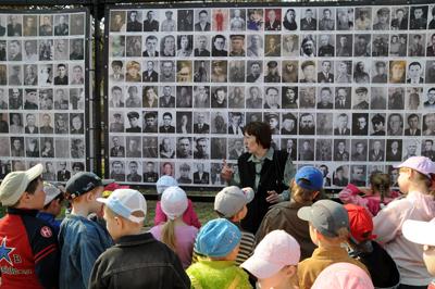http://dostup1.ru/netcat_files/Image/2010/05/25/stena.jpg
