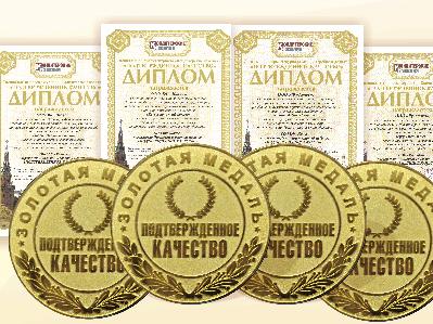 Слоты интернет vres автоматы golden ru games ru игровые казино