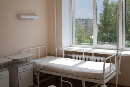 Как вызвать врача ребенку на дому в москве