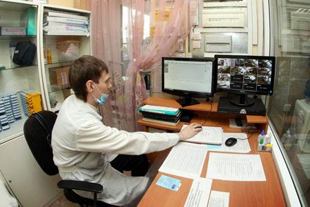Центр для пожилых людей челябинск калачеевский дом интернат для престарелых и инвалидов
