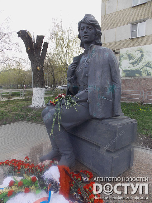 Памятники челябинск фото хаванское кладбище надгробные памятники воронеж 2018