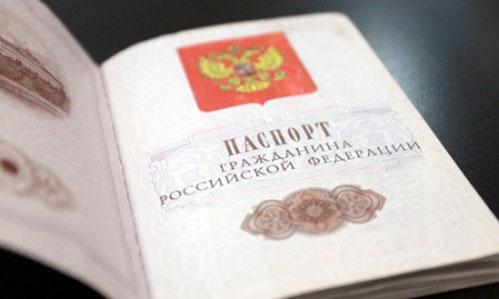 займ на карту по паспорту без снилс