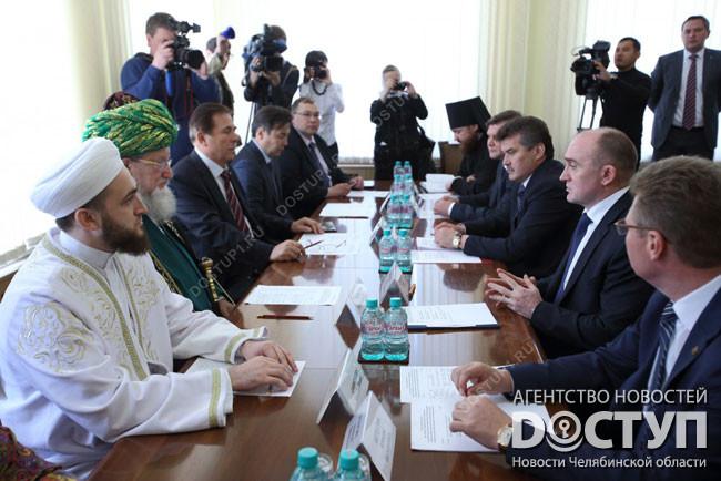 Www знакомства мусульман в россии знакомства приват без регистрации