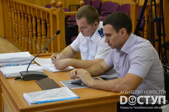 Узнать судебный участок по адресу москва