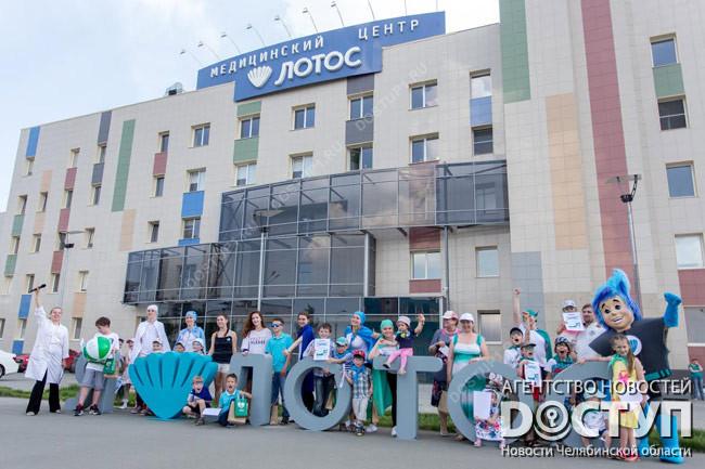 Цены и прайс на медицинские услуги в Челябинске