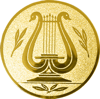 Картинки по запросу золотая лира