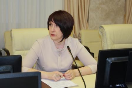 Член комиссии секретарь комиссии