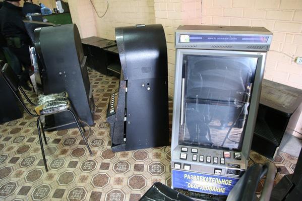 азартные игры игровые автоматы играть сейчас бесплатно