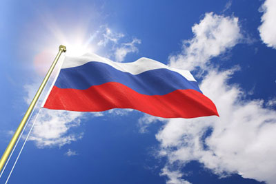 Источник фото: dostup1.ru