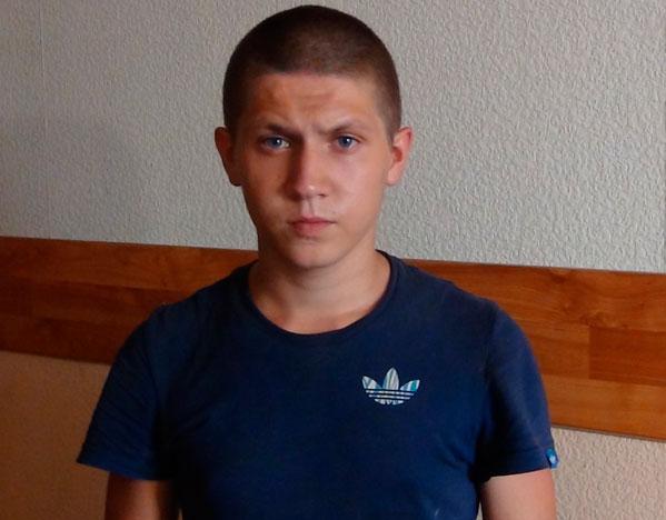 Уличный преступник, обчистивший 26 южноуральцев, пойман вКопейске