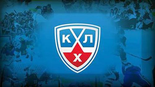 Встартовом матче нового сезона КХЛ «Металлург» победил ЦСКА