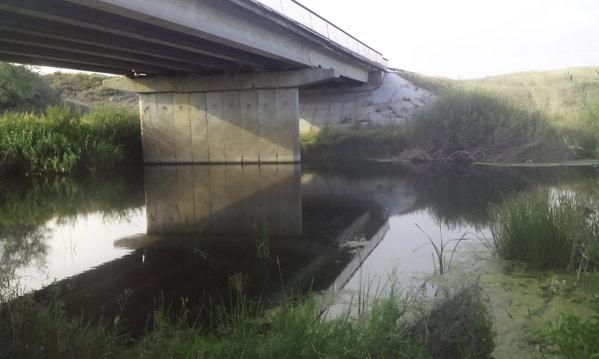 ВВарненском районе утонула мать двоих детей