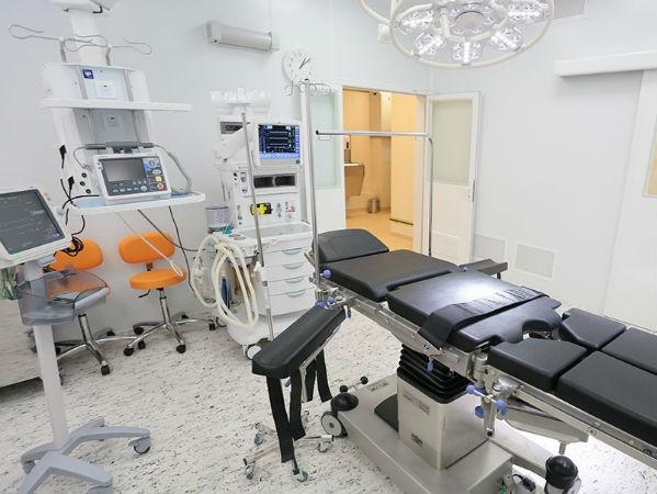 Двойняшки появились насвет вдень открытия перинатального центра вЧелябинске