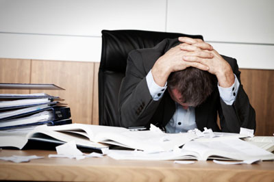Специалисты: практически треть оренбуржцев неуверены всвоей профпригодности