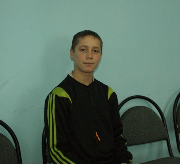 Школьника, сбежавшего попути внаркологическую клинику, разыскивают наЮжном Урале